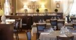 Restaurant La Brasserie du Parc