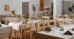 Restaurant Le Mas des Ecureuils