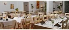Le Mas des Ecureuils Traditionnel Aix-en-Provence