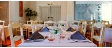 Restaurant Le Mas des Ecureuils Traditionnel Aix-en-Provence