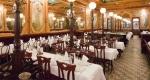 Restaurant Brasserie Julien - Paris