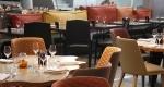 Restaurant Chai 33