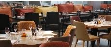 Restaurant Chai 33 Traditionnel Paris