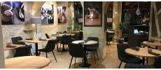 L'Accolade Gastronomique Caen
