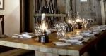 Restaurant L'Atelier d'Edmond