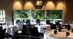 Restaurant Jean-Luc Tartarin