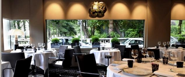 Restaurant Jean-Luc Tartarin - Le Havre
