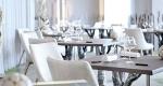 Restaurant La Table de Franck Putelat **