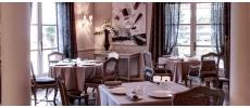 Le Monte Cristo - Hôtel du Castellet Haute gastronomie Le Castellet