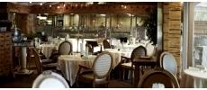 Yoann Conte Haute gastronomie Veyrier-du-Lac