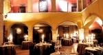 Restaurant Les Loges* (Hôtel Cour des Loges*****)