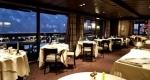 Restaurant Auberge du Bois Prin