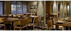Le Bistrot Haute gastronomie Chamonix