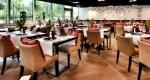Restaurant La Table des Artistes