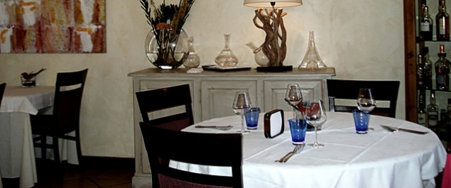 Restaurant La Galinette - Perpignan