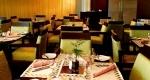 Restaurant L'Ambrosia