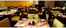L'Ambrosia Haute gastronomie Pezens