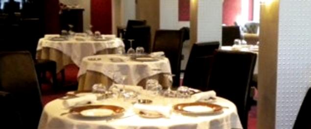Restaurant L'Ambrosia - Pezens