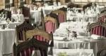 Restaurant La Barbacane* (Cité de Carcassonne MGallery Sofitel *****)