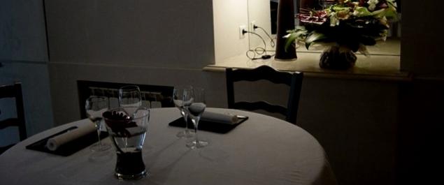 Restaurant De Lauzun - Gignac