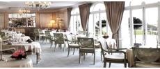 Le Belrose* (Restaurant de l'Hôtel Villa Belrose) Gastronomique Gassin