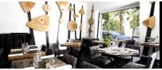 Flaveur - Nice Haute gastronomie Nice