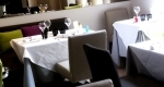 Restaurant Le Bistrot Gourmand