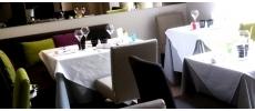 Le Bistrot Gourmand Haute gastronomie Nice