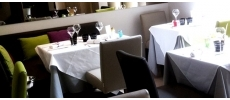Le Bistrot Gourmand Traditionnel Nice