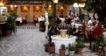 Restaurant Aphrodite