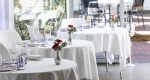 Restaurant Le Pavillon des Boulevards - Bordeaux