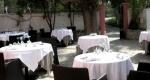 Restaurant Le Diapason - Avignon