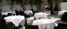 Le Diapason - Avignon Haute gastronomie Avignon