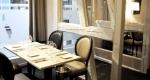 Restaurant L'Atelier du Peintre
