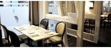 L'Atelier du Peintre Haute gastronomie Colmar