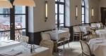 Restaurant La Maison de Marie