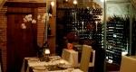 Restaurant L'Essentiel - Périgueux