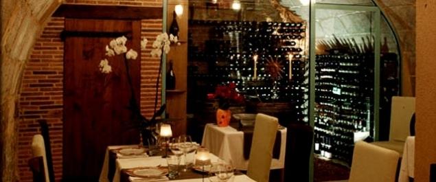 Restaurant L'Essentiel - Périgueux - Périgueux