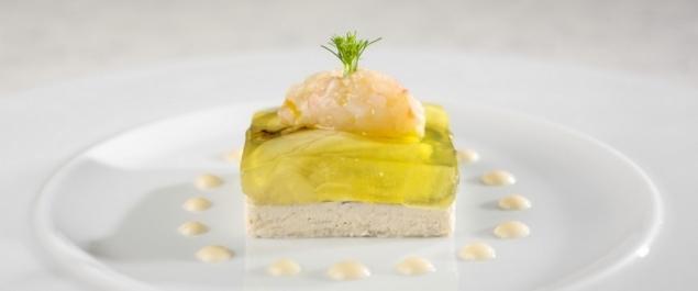 Restaurant L'Essentiel Périgueux - Périgueux