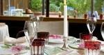 Restaurant Le Grand Cerf - Villers-Allerand