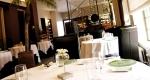 Restaurant Val d'Auge