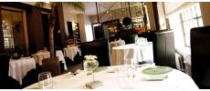Restaurant Val d'Auge Haute gastronomie Bondues