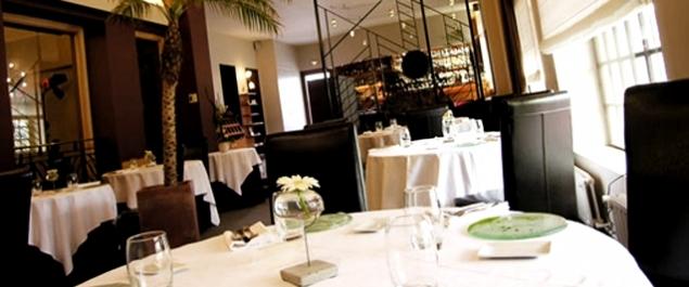 Restaurant Val d'Auge - Bondues