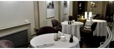 Origine Haute gastronomie Rouen