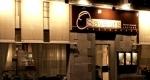 Restaurant O Saveurs