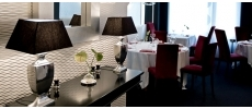 O Saveurs* Gastronomique Rouffiac-Tolosan