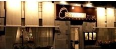 O Saveurs Haute gastronomie Rouffiac-Tolosan