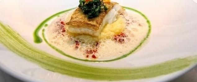 Restaurant O Saveurs* - Rouffiac-Tolosan