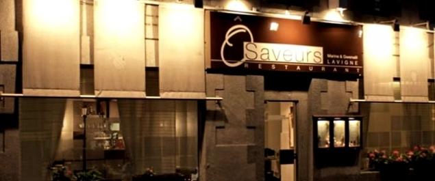 Restaurant O Saveurs - Rouffiac-Tolosan