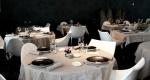 Restaurant La Marine - Noirmoutier-en-l'Île
